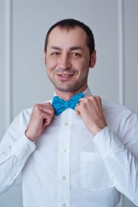 Oleksandr Vytvitskyi