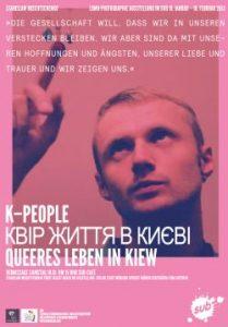 K-People