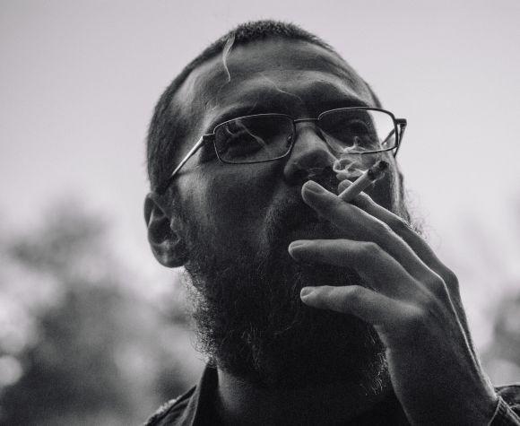 Ivan Kisil